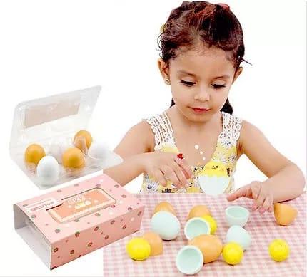 joc de rol carton oua