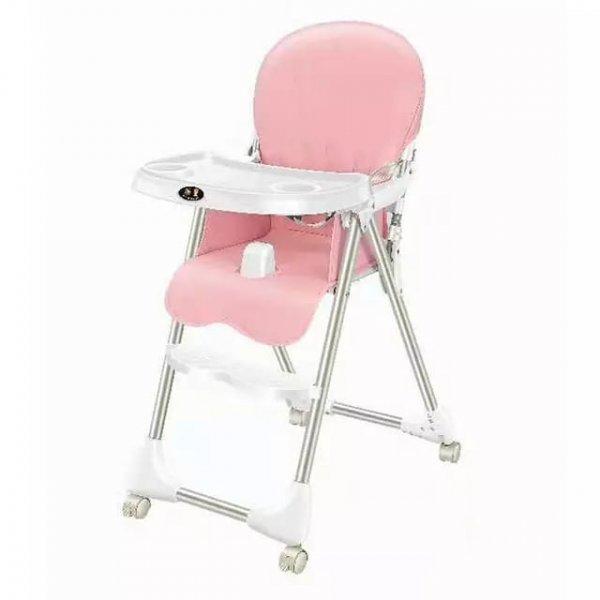 scaun roz