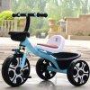 tricicleta cu pedale scaun ergonomic 2