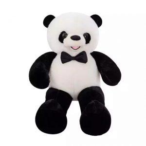 urs panda din plus 90 cm