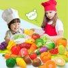 cosulet cu fructe si legume de feliat 3