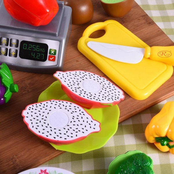 cosulet cu fructe si legume de feliat 5
