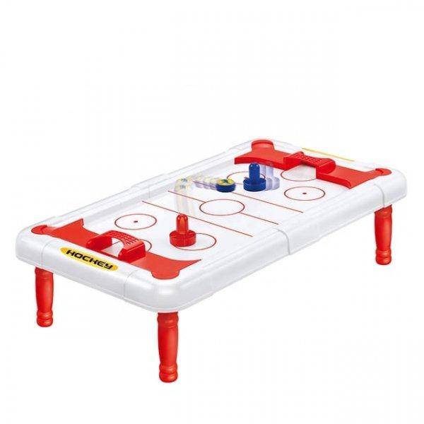 masuta hockey de jucarie 3