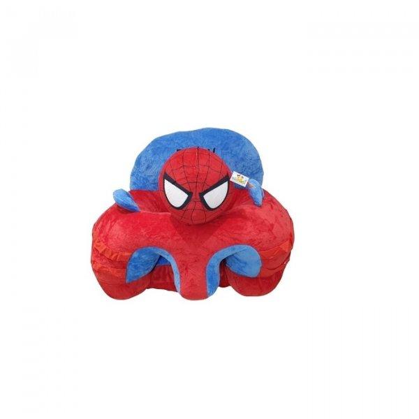 fotoliu din plus cu arcada jucarii spiderman 1