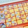 calendarul recompenselor tablita cu comori 7