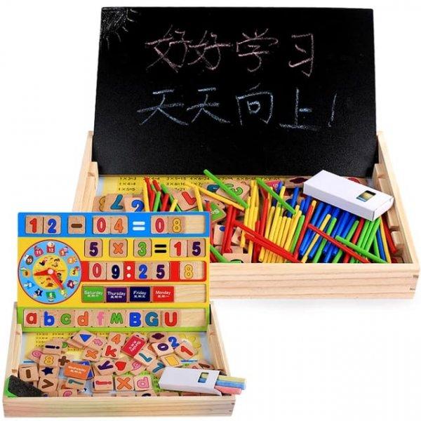 joc educativ invatam sa socotim 3