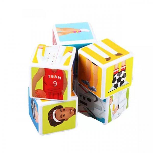 cuburi magnetice meserii 5
