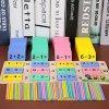 joc montessori 2in1 arithmetic domino