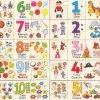 joc puzzle matematic digital pairing