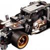 set lego 170 piese masinuta getway racer 3