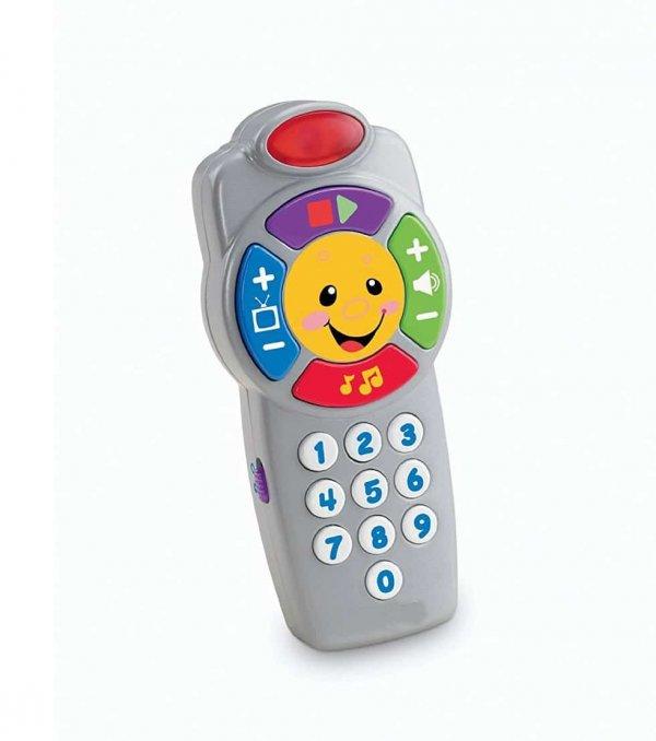 telecomanda de jucarie copii