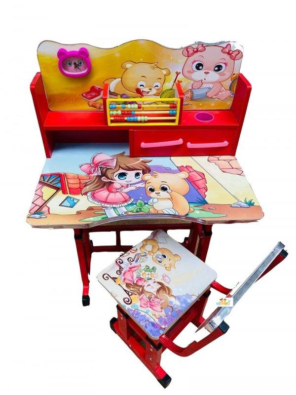 birou copii din mdf