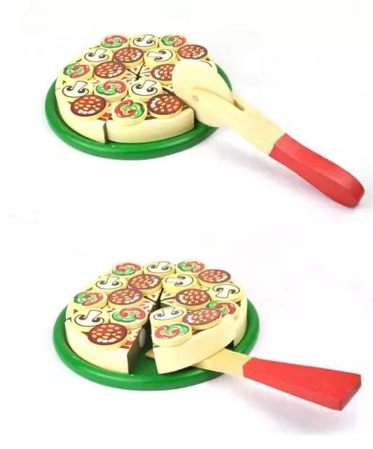 joc de rol pizza party 3