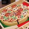 joc de rol pizza party 4