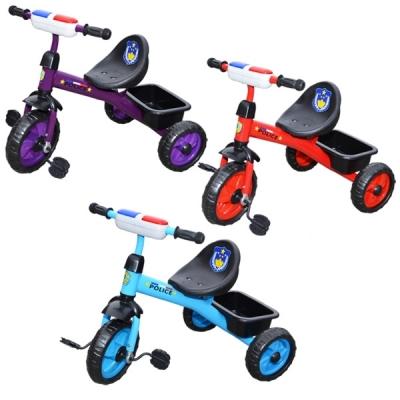 tricicleta copii cu sunete si lumini