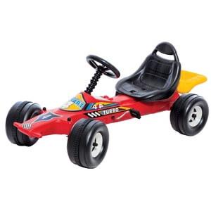 cart formula 1 pentru copii 3