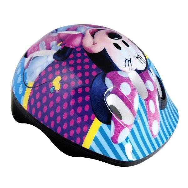 casca de protectie copii minnie mouse 4