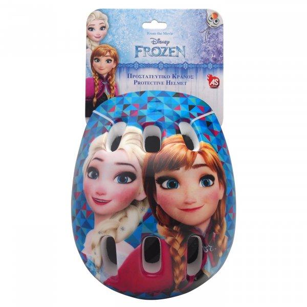 casca de protectie frozen 3