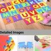 covoras de joaca puzzle alfabet 1