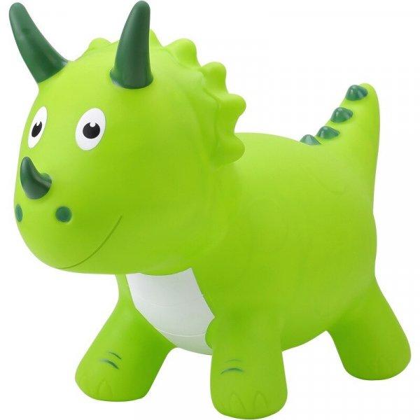 dinozaur gonflabil de calarit