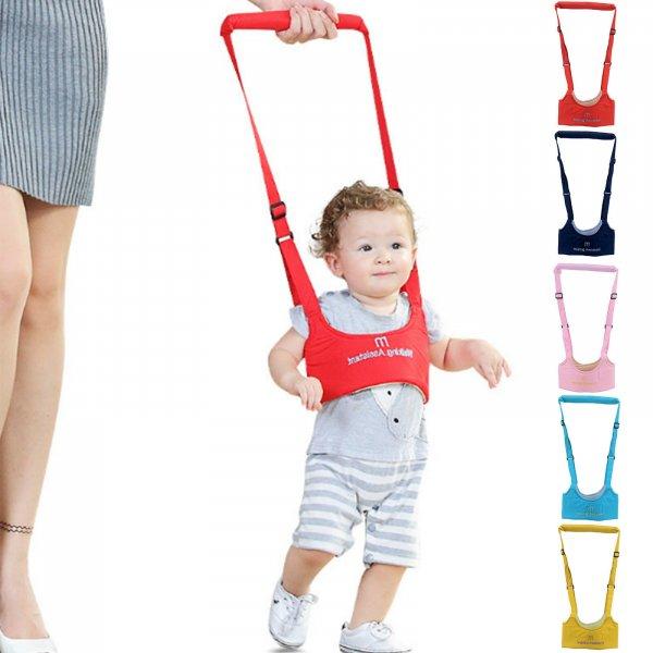 ham bebe baby walker 16