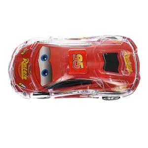 masinuta cu telecomanda cars 3