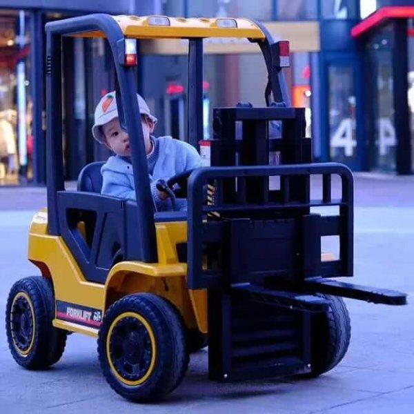 motostivuitor electric pentru copii 6