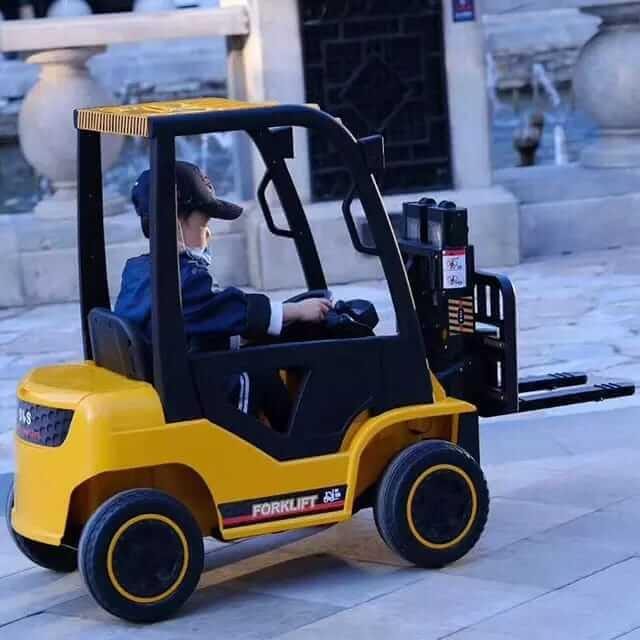 motostivuitor electric pentru copii 7