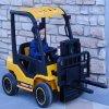 motostivuitor electric pentru copii 9