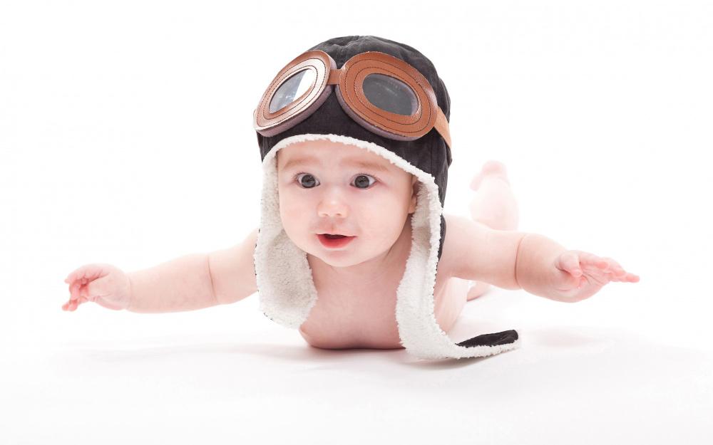 sfaturi pentru statul pe burtica la bebelusi