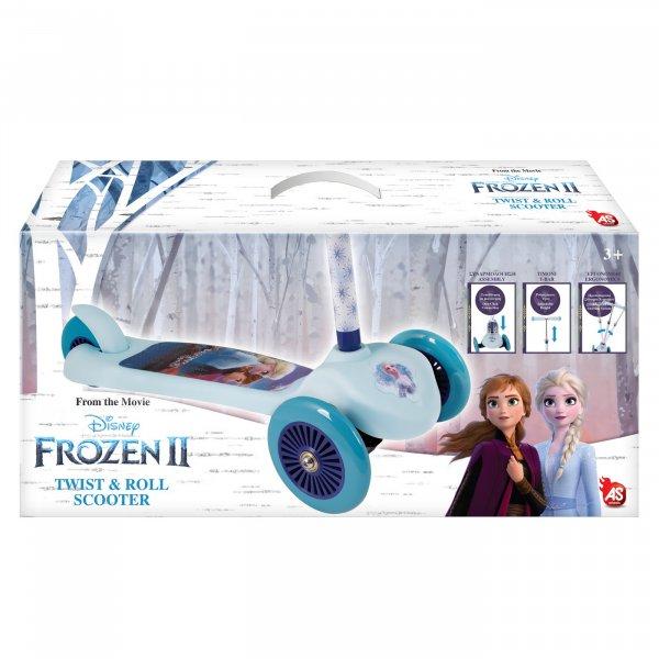 trotineta frozen 2