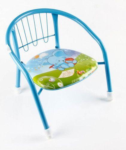 scaun copii cu fluier si diferite desene 1