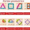 joc educativ din lemn invata alfabetul si creaza forme 6