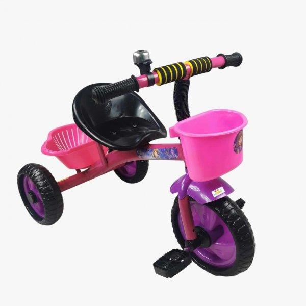tricicleta copii printesa sofia 1