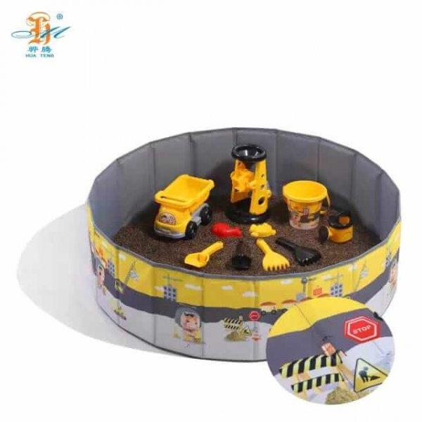 loc de joaca pentru copii 1