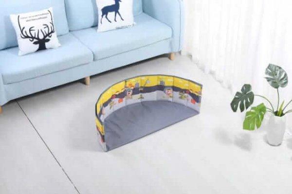 loc de joaca pentru copii 2