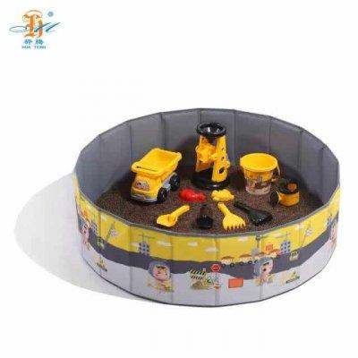loc de joaca pentru copiii
