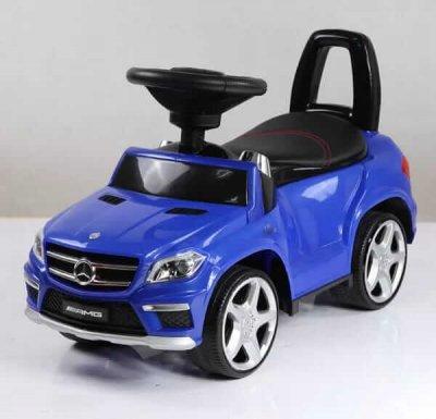 masinuta electrica pentru copii