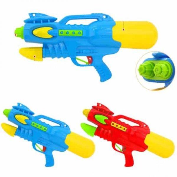 pistol cu apa cu rezervor 2