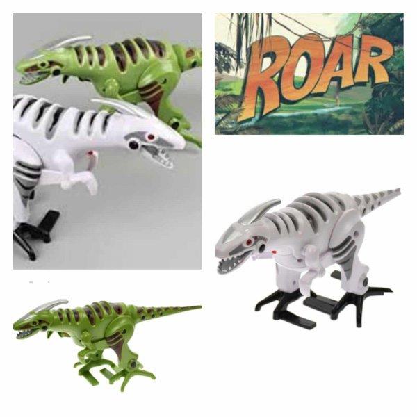 dinozaur de jucarie