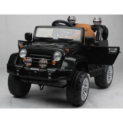 masinuta electrica pentru copii safari 3