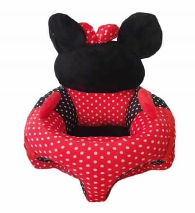 Scaun pentru bebe din plus